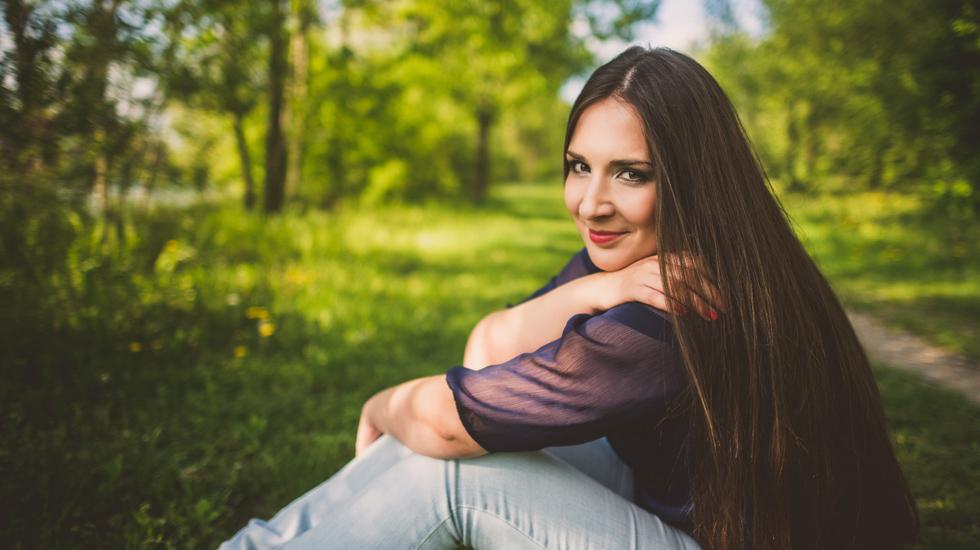 wedding photographer eliska fischerova
